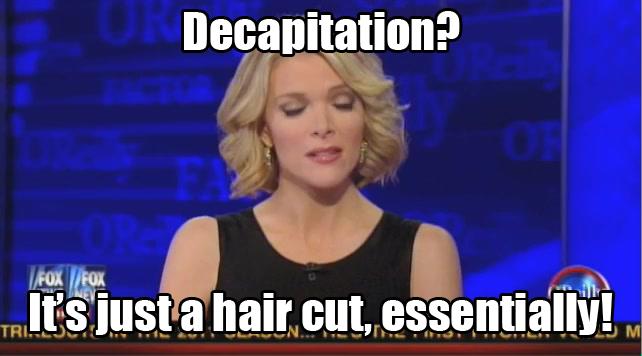 [Image: decapitation.jpg]
