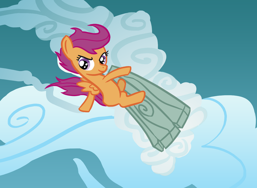 Image 211027 My Little Pony Friendship Is Magic Know Your Meme Commonly used for explaining your code! know your meme