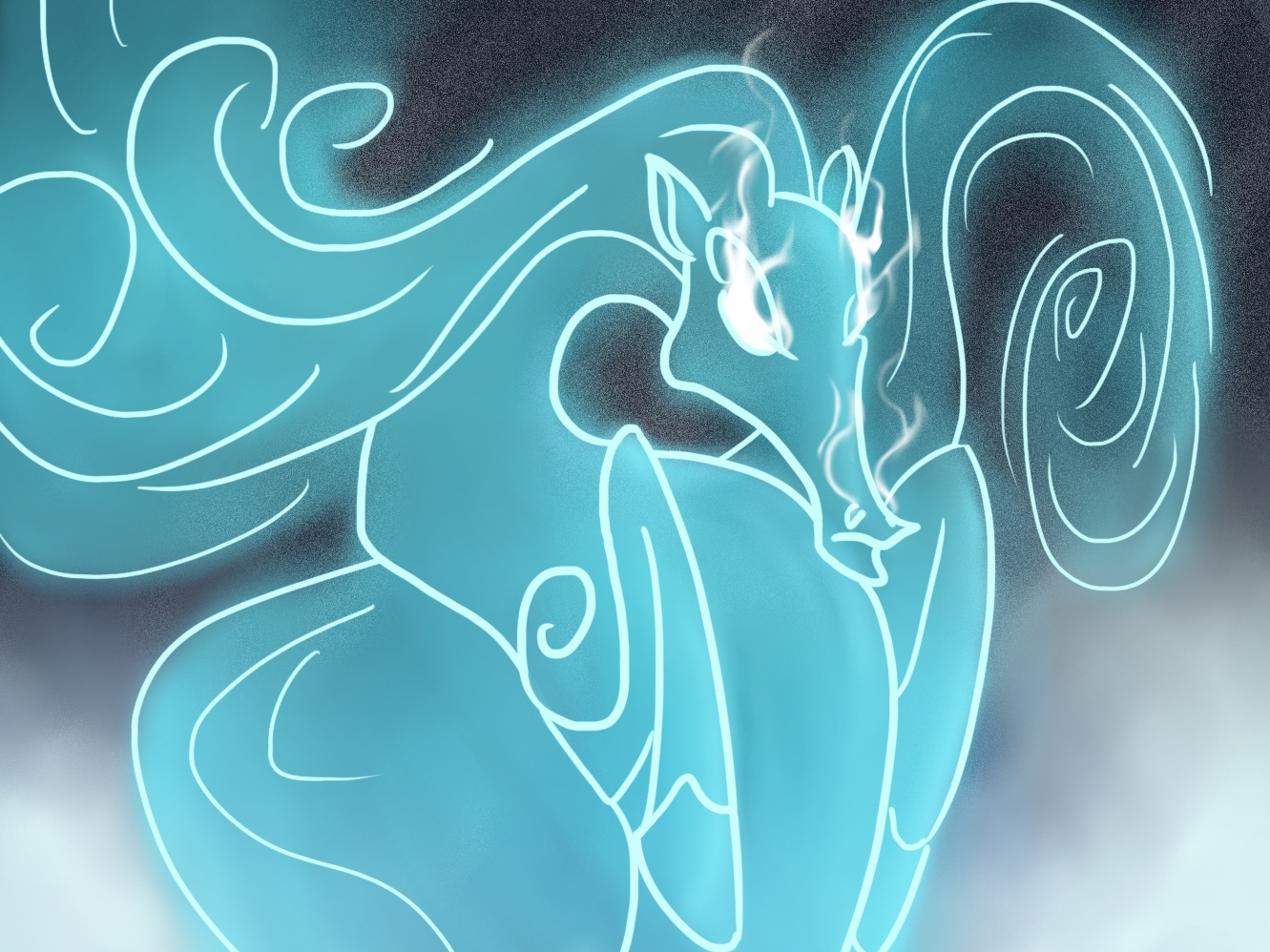 Image - 219095]   My Little Pony: Friendship is Magic   Know Your Meme