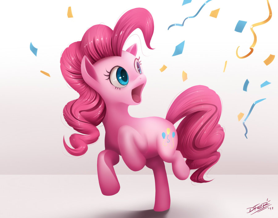 Image 229552 My Little Pony Friendship Is Magic Know Your Meme