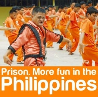 Christmas Memes Philippines.Image 235247 It S More Fun In The Philippines Know