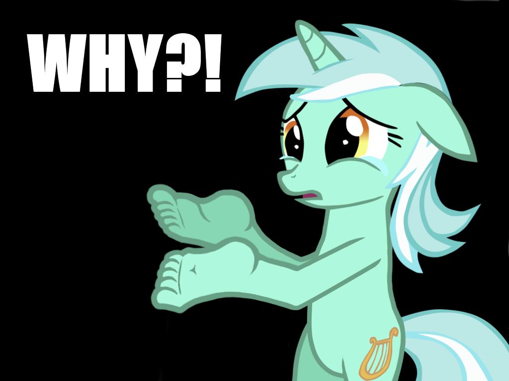 Смотреть смешные картинки пони, сделать открытку своему