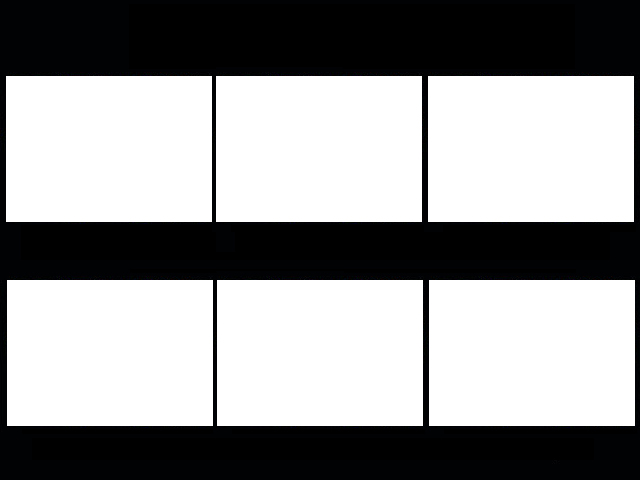 Blank Template What People Think I Do What I Really Do Know