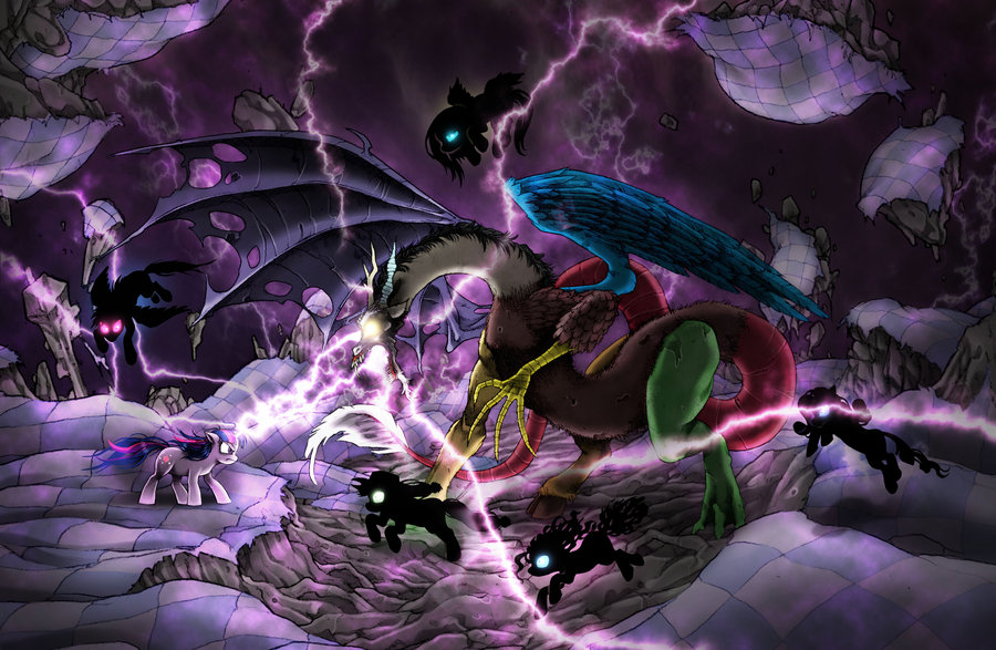 Derpy Hooves Rainbow Dash Princess Celestia Pony Purple Violet