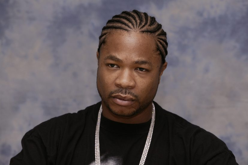 image 265147 xzibit yo dawg know your meme