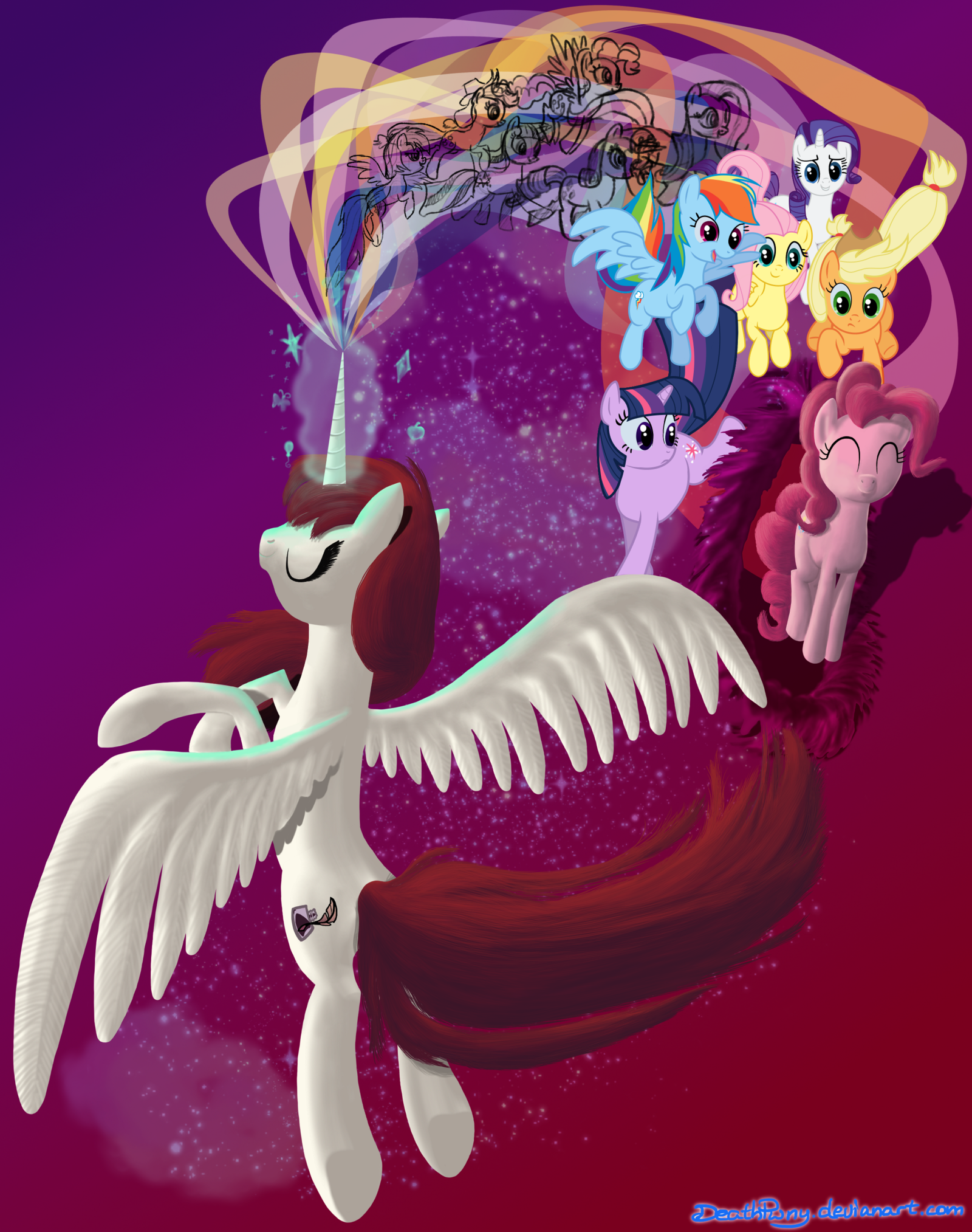 image 270848 my little pony friendship is magic know your meme