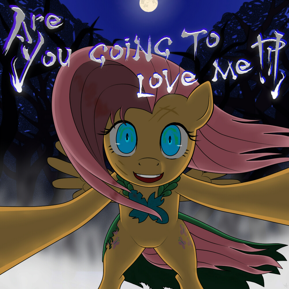 Image 274077 My Little Pony Friendship Is Magic Know Your Meme
