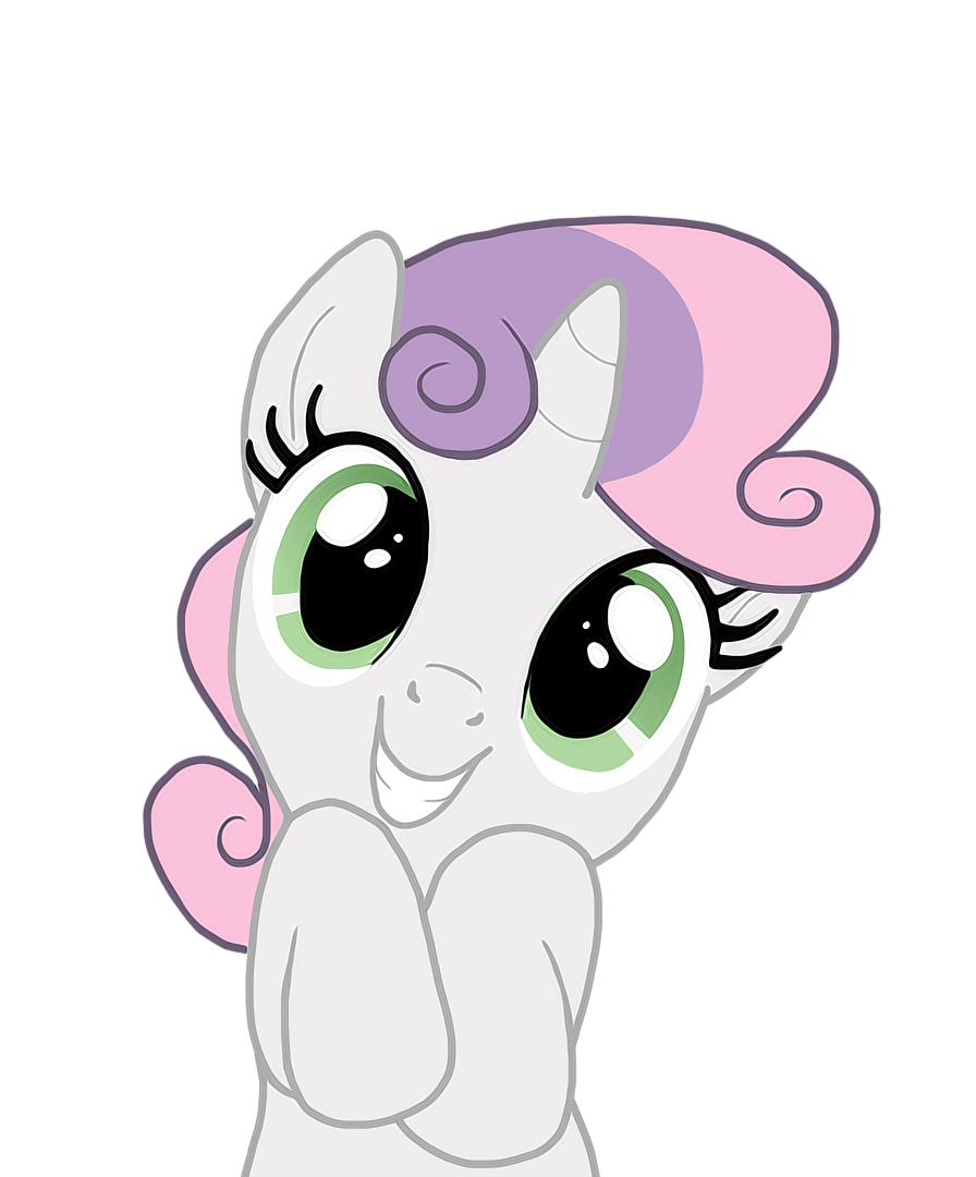 Sweetie Belle Rarity Pony Pink Nose Cat Mammal Cartoon Fictional Character Small To Medium Sized Cats