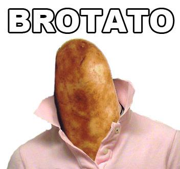 Image 278241 Bro Know Your Meme