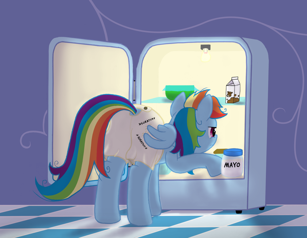 Image 283770 My Little Pony Friendship Is Magic Know Your Meme