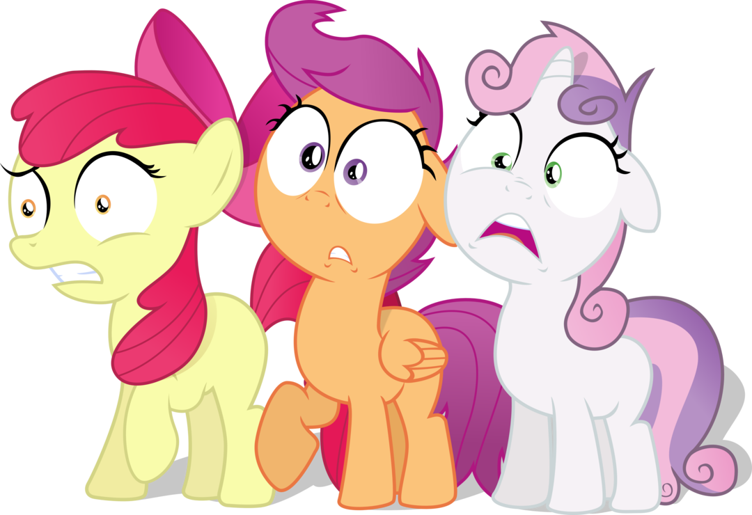 Image 300131 My Little Pony Friendship Is Magic Know Your Meme So yes, this is my first attempt at vectoring. little pony friendship is magic