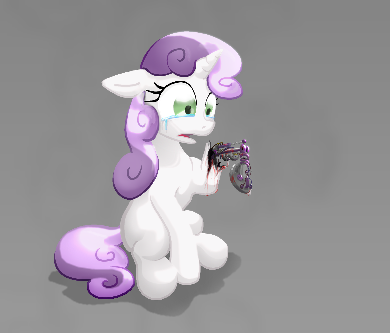 Image 304047 My Little Pony Friendship Is Magic Know Your Meme
