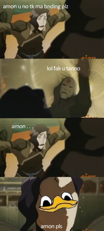 Image 305253 Avatar The Last Airbender The Legend Of Korra Know Your Meme