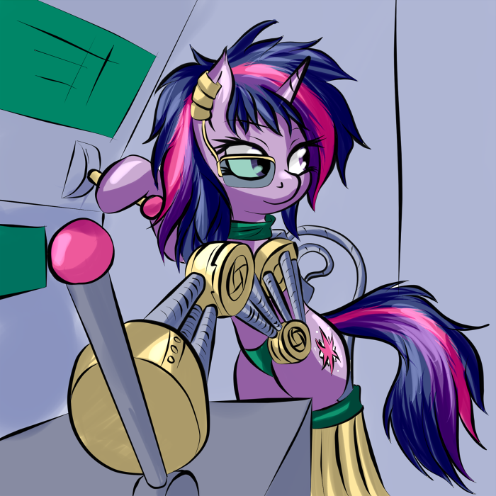 Image 309027 My Little Pony Friendship Is Magic Know Your Meme