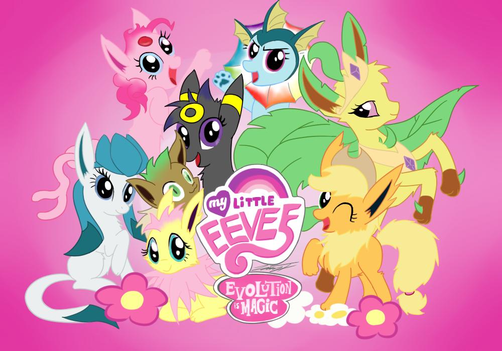 RTt LITTLE Evol IoN AGic Twilight Sparkle Rainbow Dash Spike Princess Luna Pony Pink Cartoon