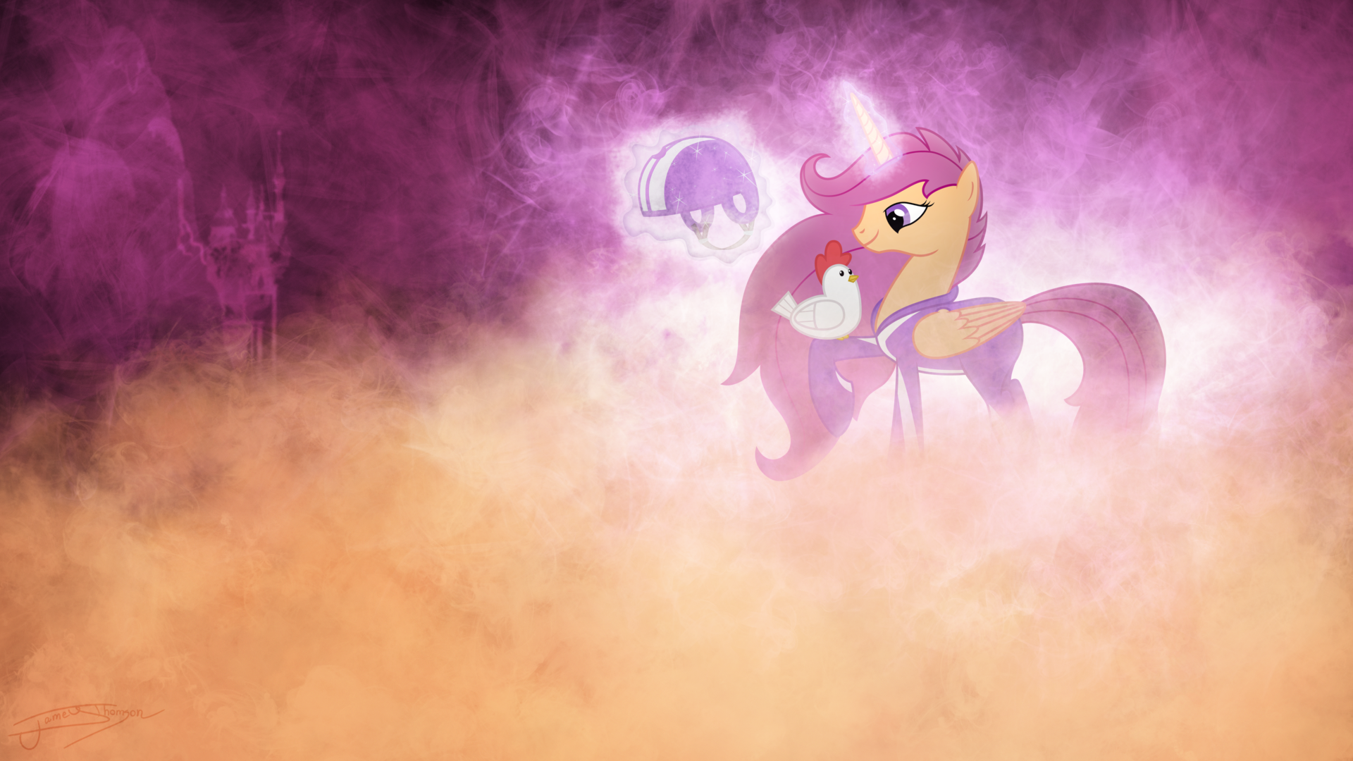 Princess Scootaloo Goddess Of Equestria My Little Pony Friendship Is Magic Know Your Meme It turned out pretty good so im sharing it with you. little pony friendship is magic