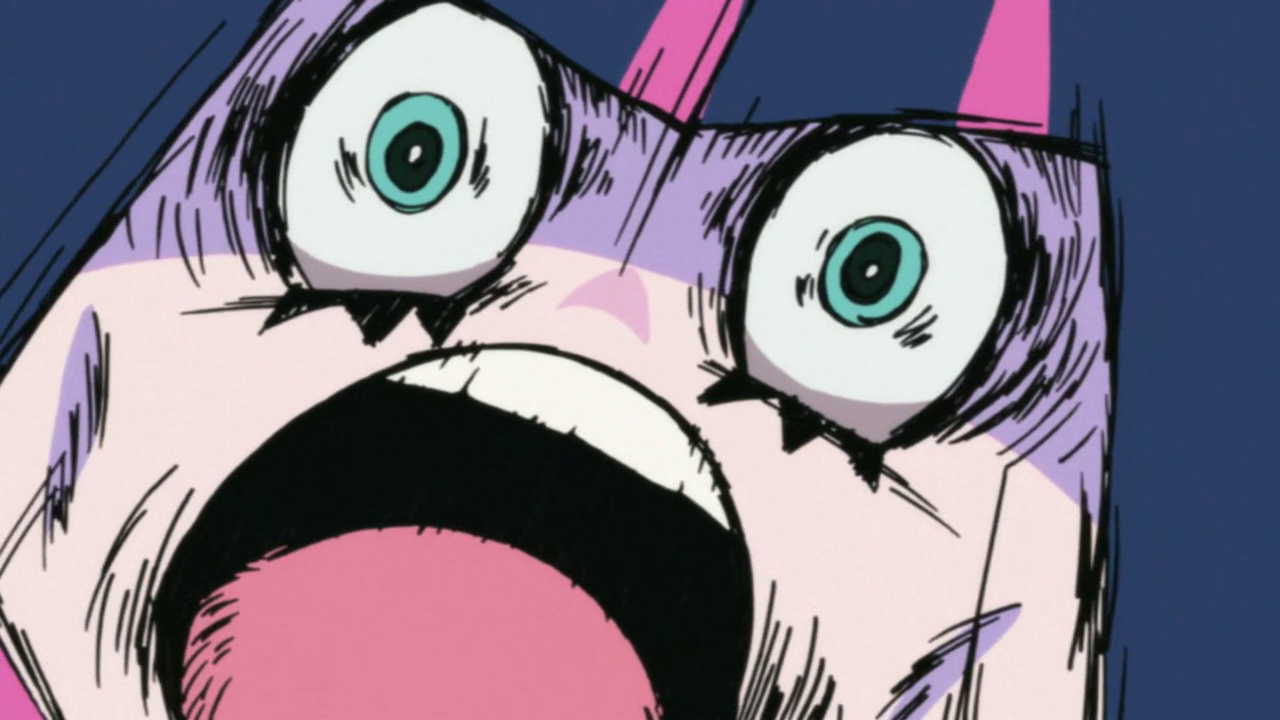 Image 320773 Reaction Images Know Your Meme