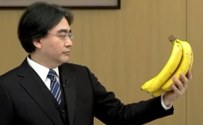 Image result for iwata banana