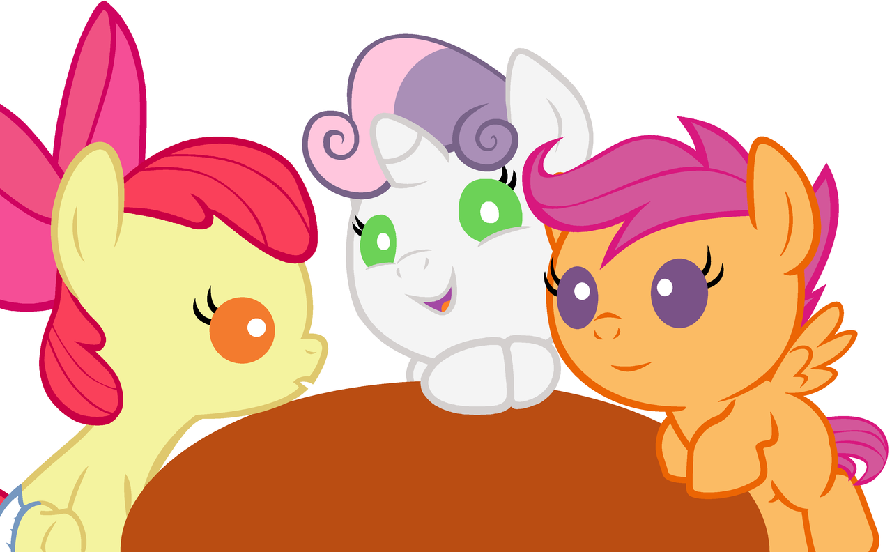 Image 332620 My Little Pony Friendship Is Magic Know Your Meme Rainbow dash it's a well known fact that foals have a much stronger pair of olfactory receptors than grown up ponies, so it's no surprise that scootaloo could already taste the 5th alarm spicy mustard without her even having to ingest it! little pony friendship is magic