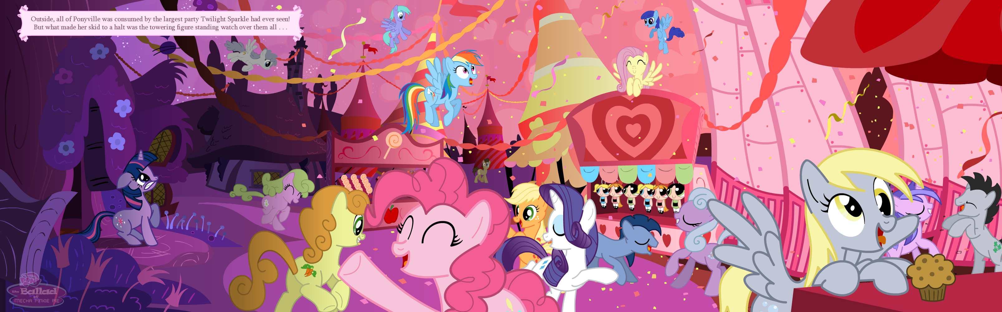image 338713 my little pony friendship is magic know your meme