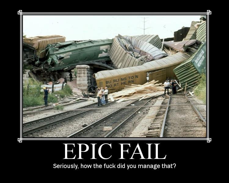image 341219 fail epic fail know your meme