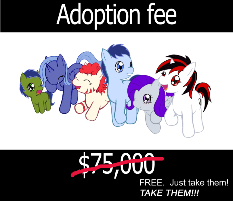 Image - 354879] | My Little Pony: Friendship is Magic | Know