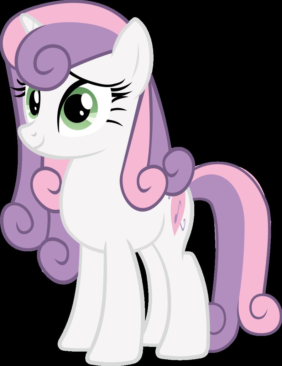 Sweetie Belle Rarity Applejack Scootaloo Pony Pink Mammal Purple Nose Fictional Character Cartoon Vertebrate Horse Like