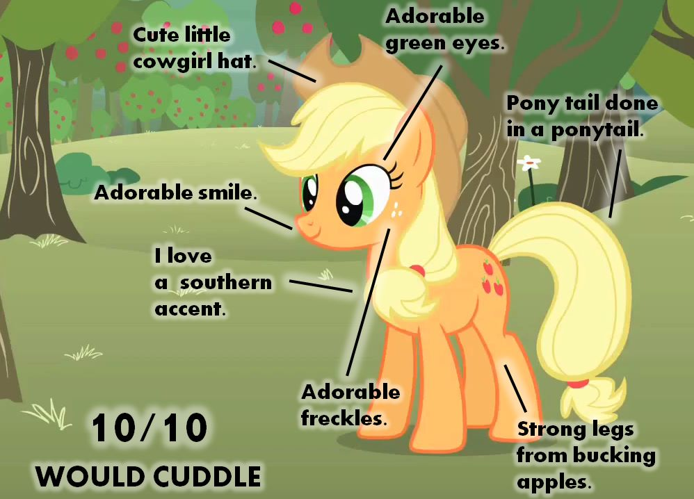 image 366228 my little pony friendship is magic know your meme