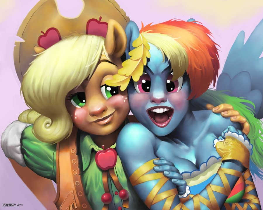 Creepy My Little Pony Friendship Is Magic Know Your Meme