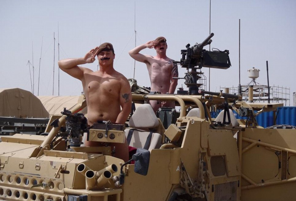 image 390332 prince harry s naked army know your meme image 390332 prince harry s naked