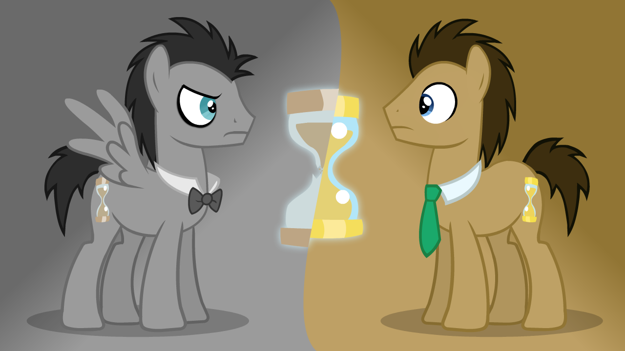 discord whooves fanfiction - 1280×720