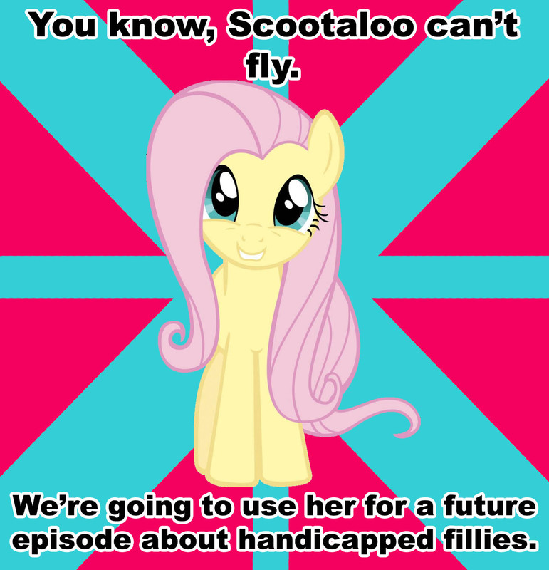 Image 395134 My Little Pony Friendship Is Magic Know Your Meme Well, i made up a newer and better theory that also relates on why we don't see her parents. know your meme