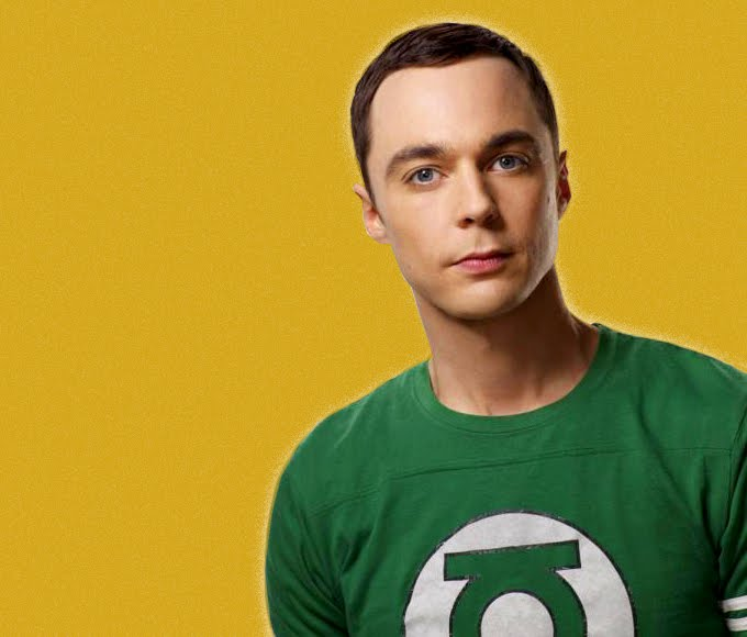 sheldon boom goes the dynamite know your meme