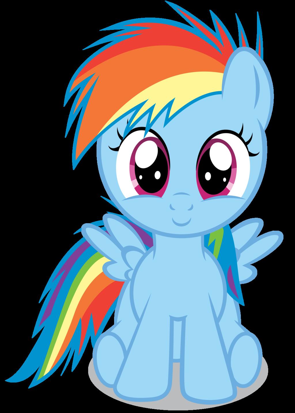 [Image - 419002] | My Little Pony: Friendship is Magic ...