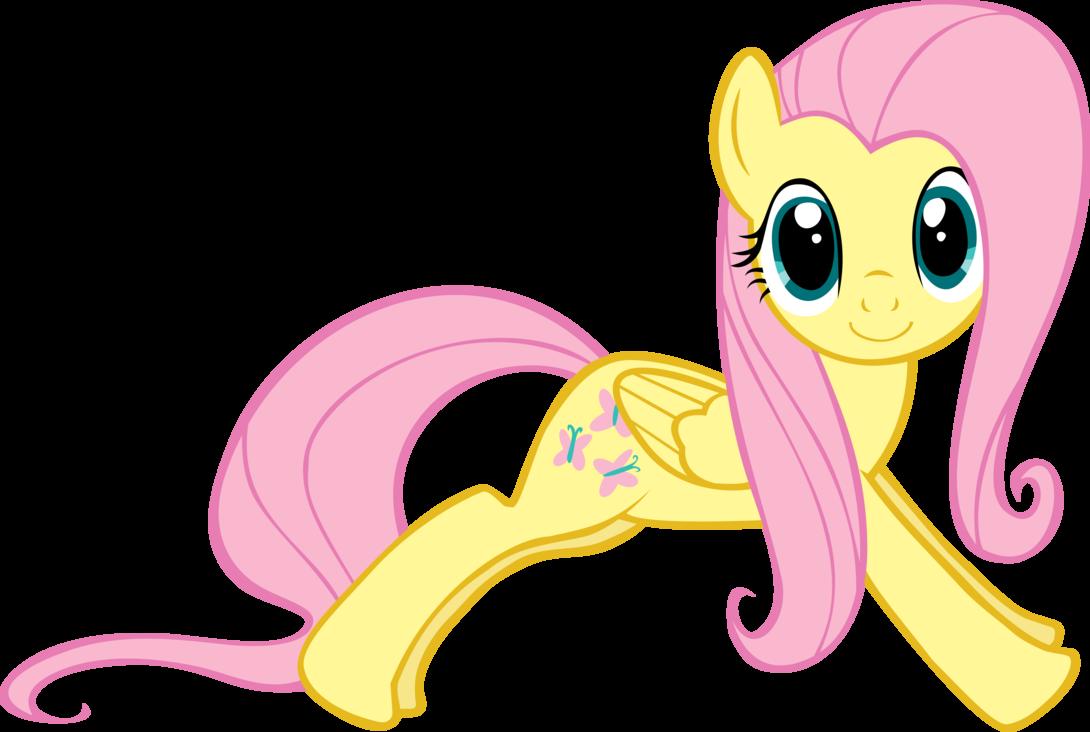 1140cf79dc3 Fluttershy Pony Rainbow Dash pink yellow mammal vertebrate nose cartoon  fictional character clip art organ horse