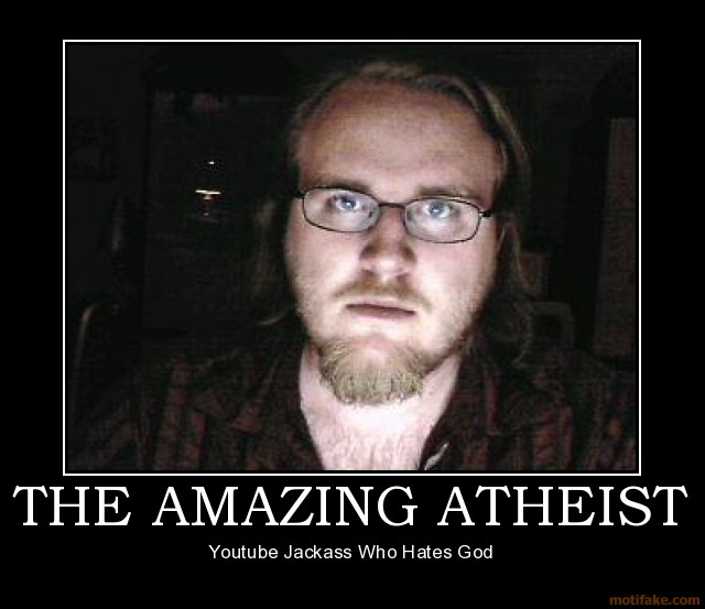 image 424249 the amazing atheist know your meme