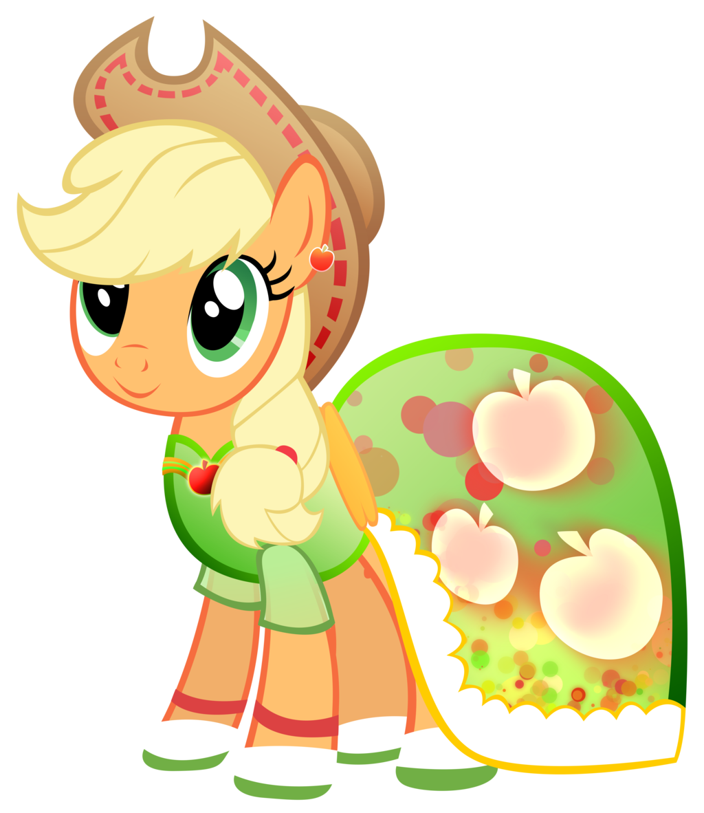 Animal Jam Dress Up Deviantart All About Costumes