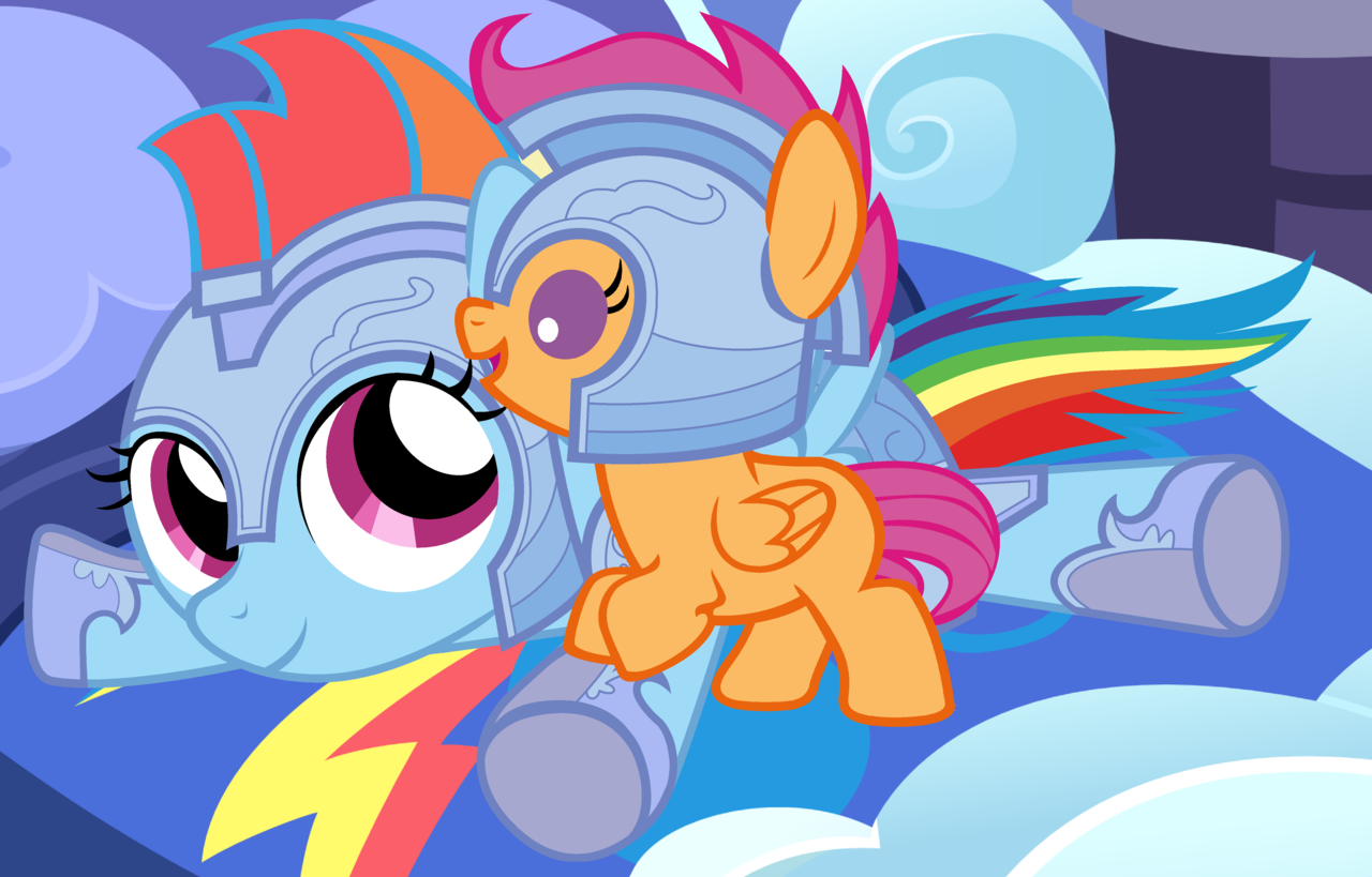 Image 438298 My Little Pony Friendship Is Magic Know Your Meme By hydroftt, posted 9 years ago moved to ib! little pony friendship is magic