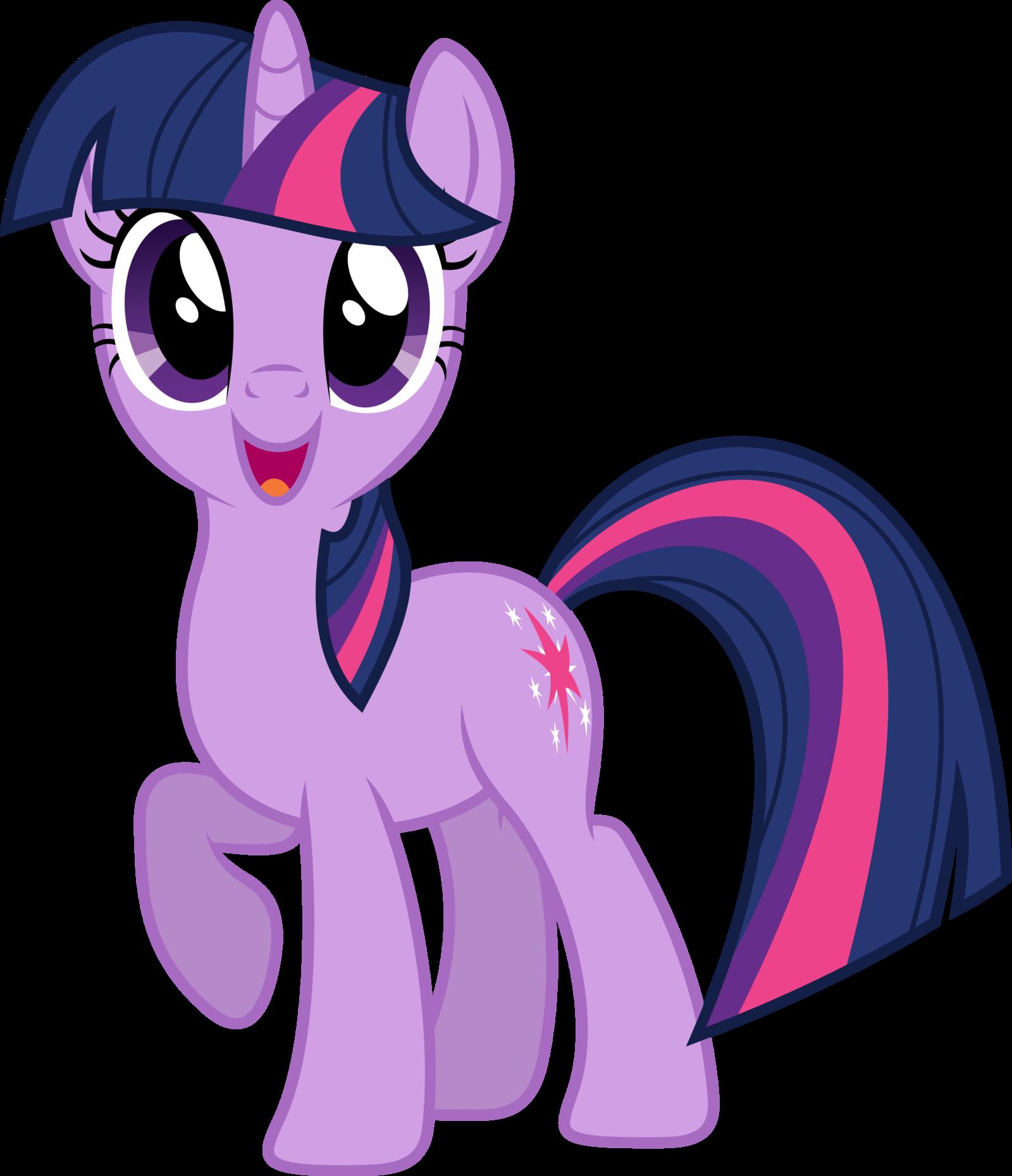 twlight sparkle my little pony friendship is magic know your meme