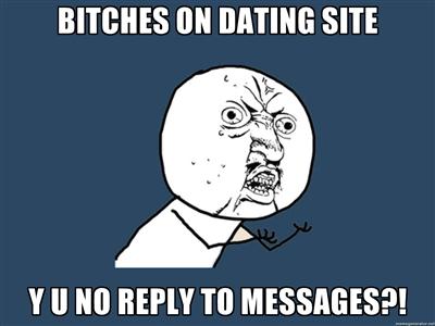 abstinence dating websites