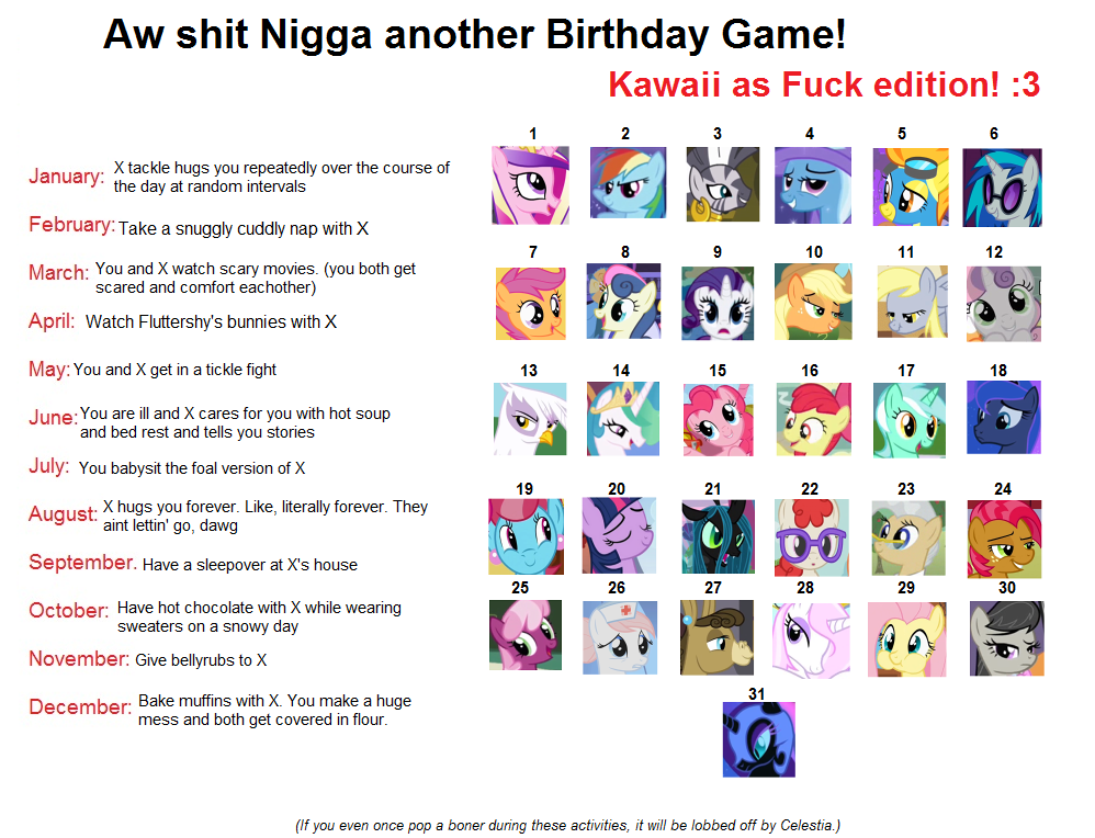 image 457693 my little pony friendship is magic know your meme