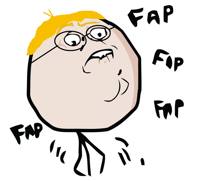 Ladyboy cumshot rapidshare