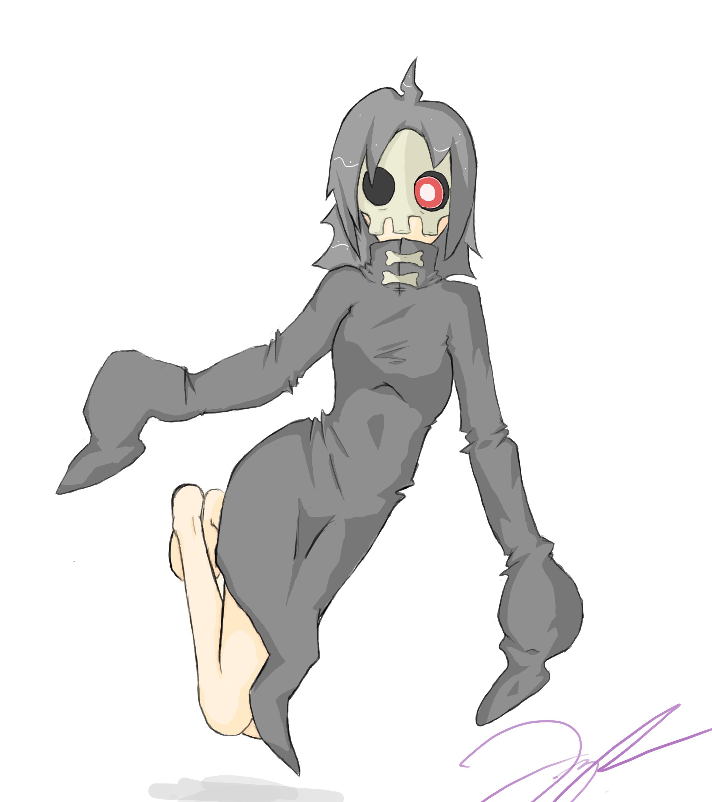 Image 465126 Gijinka Moe Anthropomorphism Know Your Meme