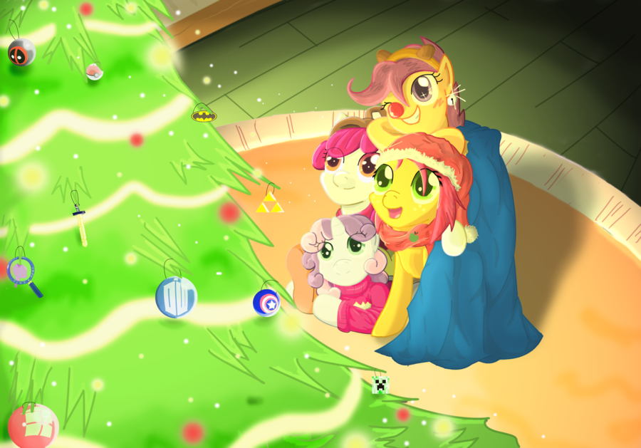 Image 466101 My Little Pony Friendship Is Magic Know Your Meme Free download hd or 4k use all videos for free for your projects. little pony friendship is magic