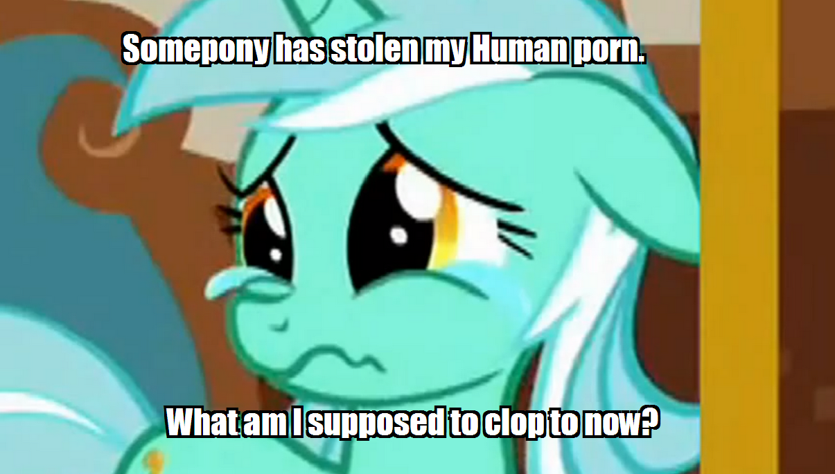 Applejack And Spike Porn Animation somepony has stolen my human porn. what am i supposed to