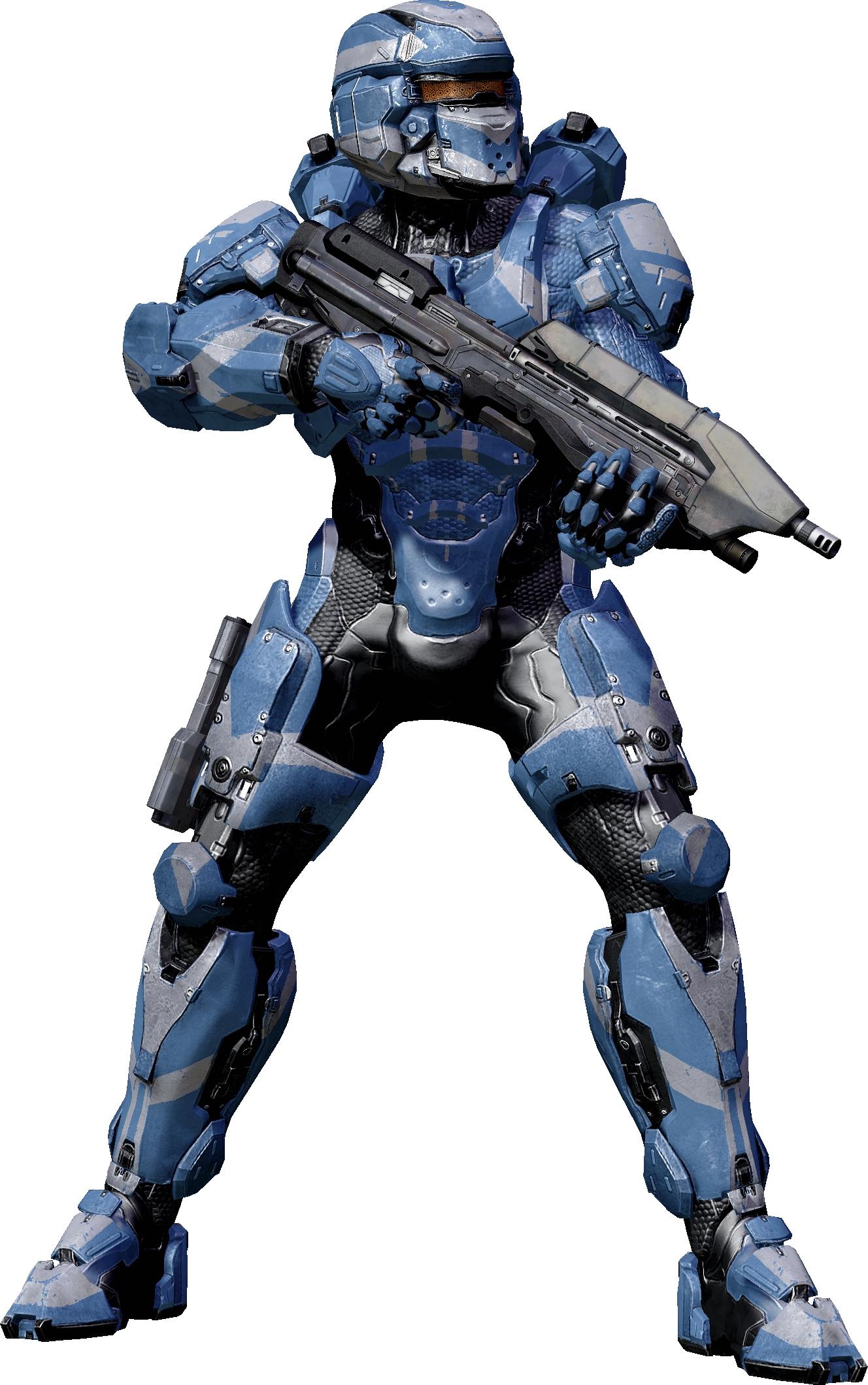 Spartan warrior | Halo | Know Your Meme