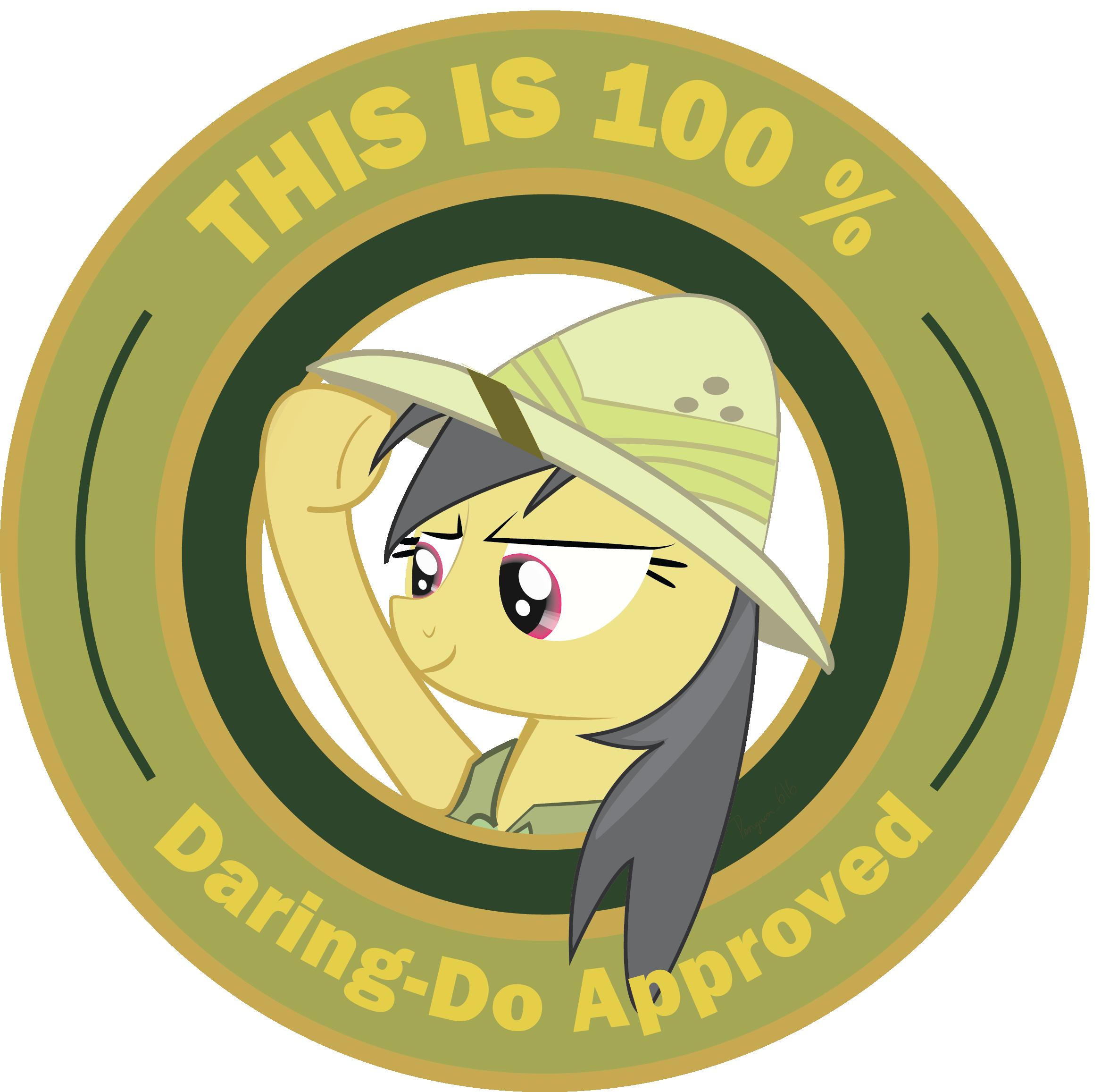 S 100 Aring Do O Appro Rarity Derpy Hooves Rainbow Dash Applejack Green Yellow Cartoon