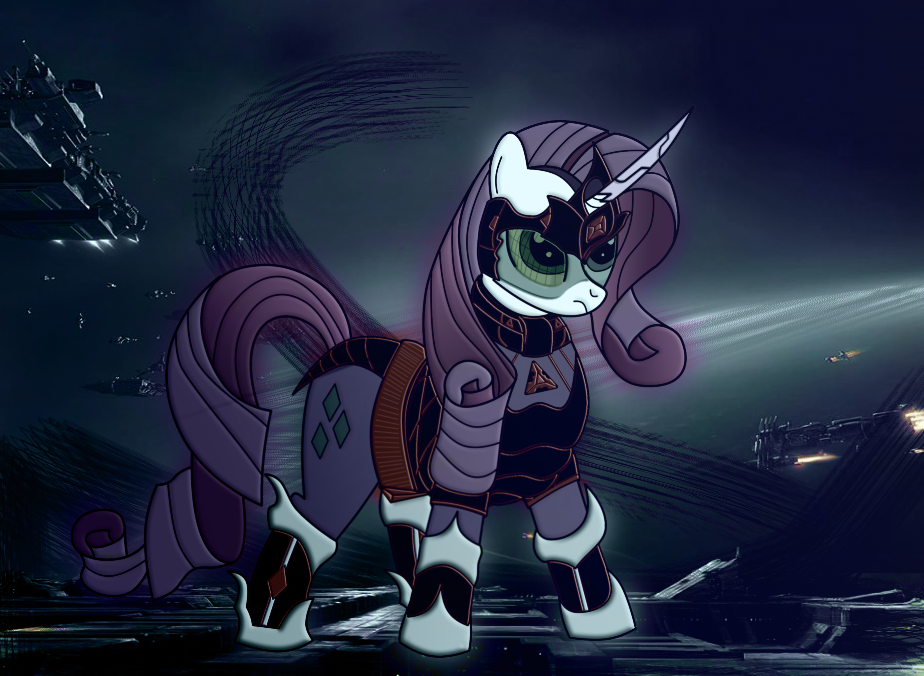 Image 484651 My Little Pony Friendship Is Magic Know Your Meme