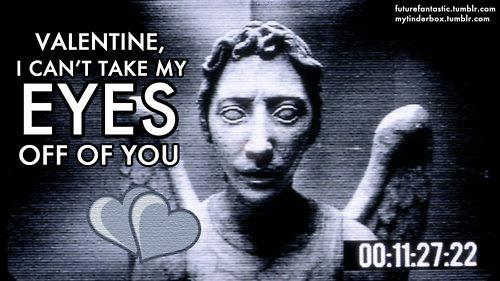 image 494128 valentine s day e cards know your meme