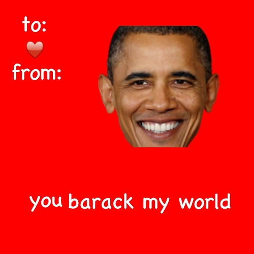 Image 494145 Valentine S Day E Cards Know Your Meme